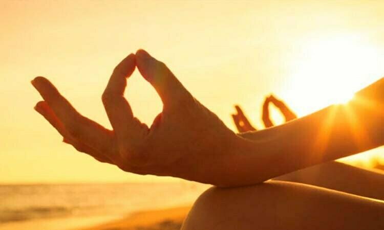 meditacion retiro 450